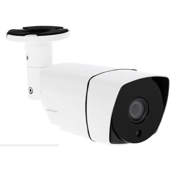 دوربین AHD-2.4MP مدل ez-bm115-2cd