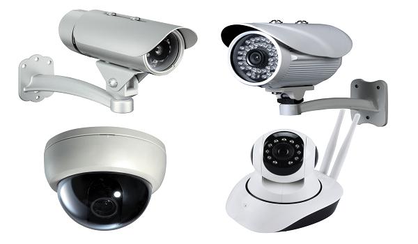 کوچکترین دوربین مدار بسته شماره دوربین مدار بسته کوچک ترین دوربین مداربسته