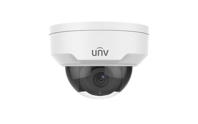 دوربین های IP