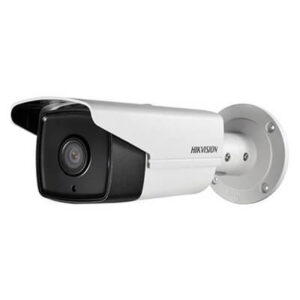 دوربین هایک ویژن مدل DS-2CE16H1T-IT1E