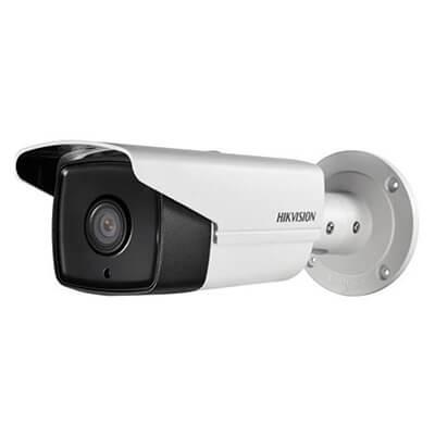 دوربین هایک ویژن مدل DS-2CE16H1T-IT3E