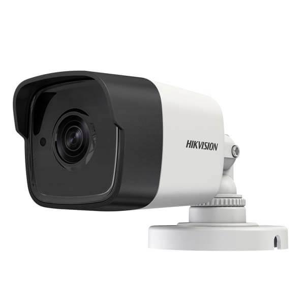 دوربین هایک ویژن مدل DS-2CE16H0T-ITF