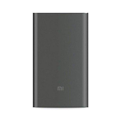 پاور بانک شیائومی مدل Mi Pro PLM03ZM ظرفیت 10000 میلی آمپر ساعت - رایانه همراه (1)