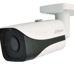 دوربین داهوا مدل DH-HAC-HFW2802EP