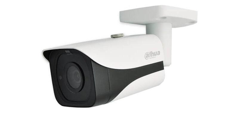 دوربین داهوا مدل DH-HAC-HFW2601EP-A