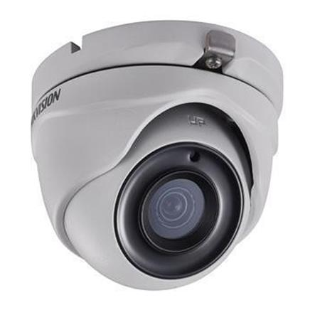 دوربین هایک ویژن مدل DS-2CE56D8T-ITME