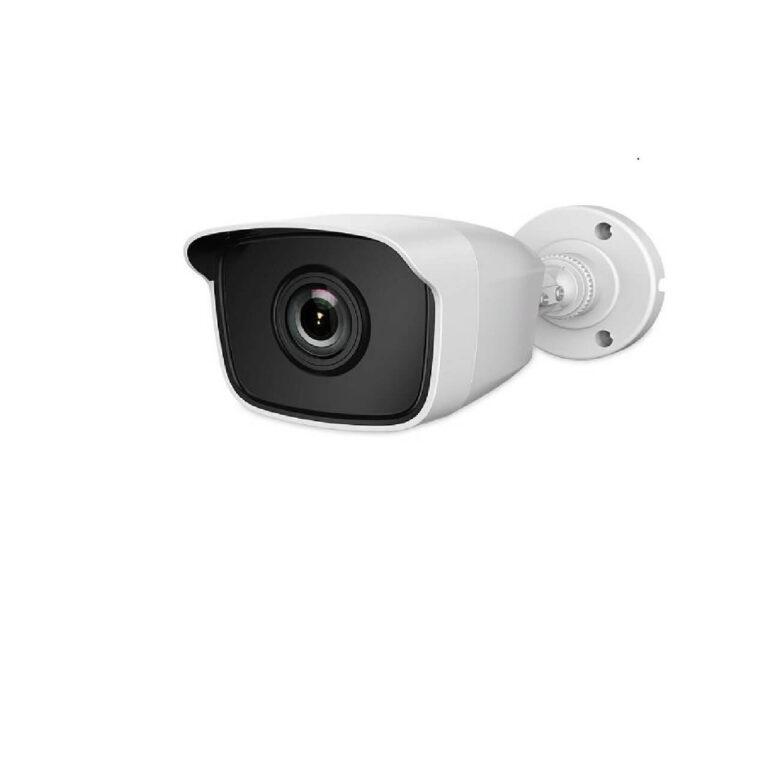 دوربین هیرو مدل HCV-B120-T3/FH