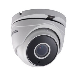 دوربین هایک ویژن مدل DS-2CE56H1T-ITME