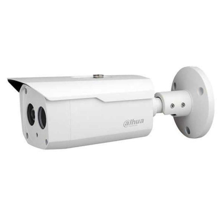 دوربین داهوا مدلHAC-HFW1400BP-چهار مگاپیکسل-50 متر دید در شب