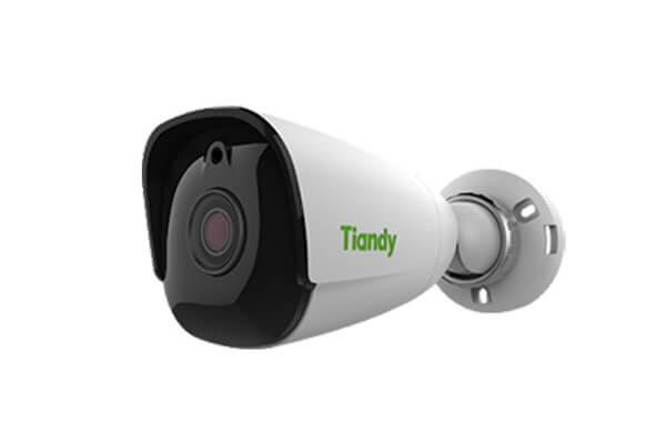 دوربین مداربسته تیاندی مدل TC-C38JS