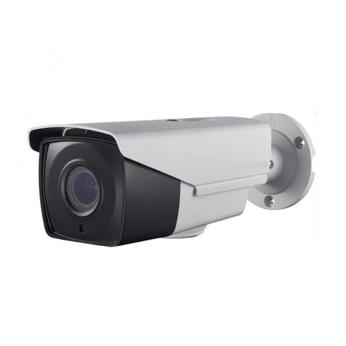 دوربین AHD-2.4MP مدل ez-bm130-2cd