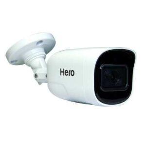 دوربین هیرو مدل HCV-B320-T4/FH