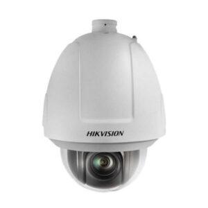 دوربین اسپید دام هایک ویژن مدل DS-2AE5123T-A