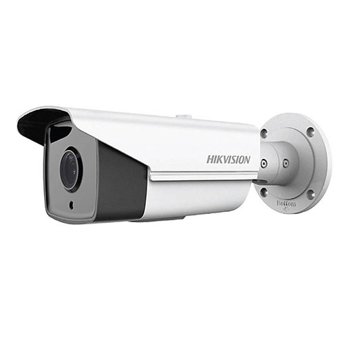 دوربین هایک ویژن مدل DS-2CE16D0T-IT1E