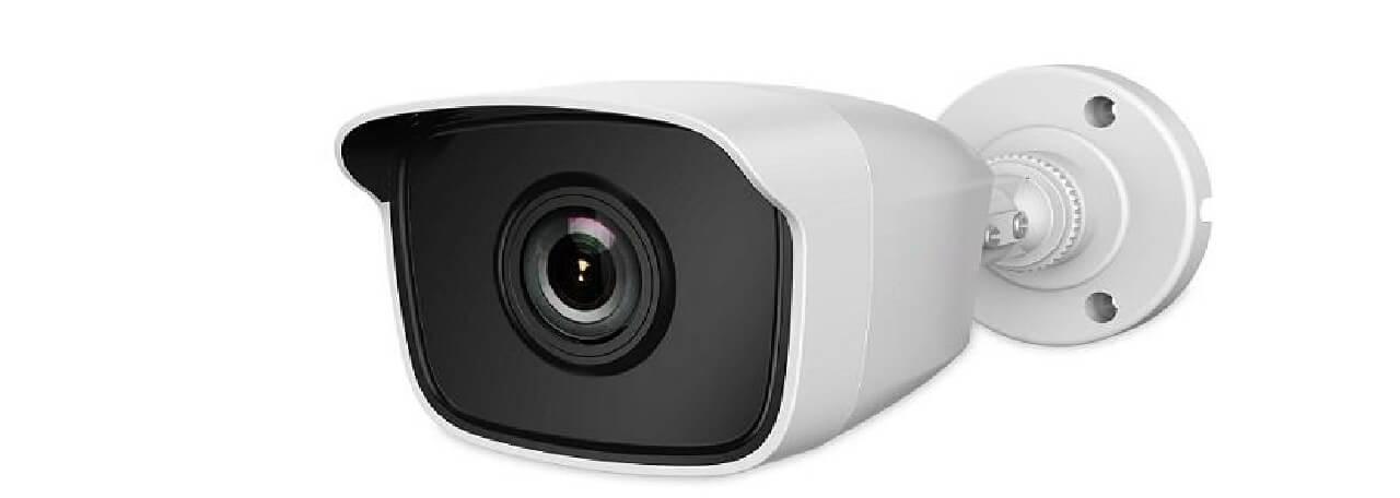 دوربین مداربسته هیرو مدل HCV-B820-T3/FH