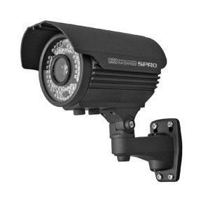 دوربین-مداربسته-در-منزل-و-نصب-دوربین-مداربسته