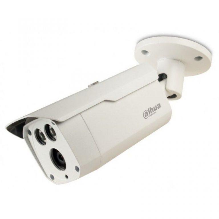 دوربین داهوا مدل DH-HAC-HFW1200DP