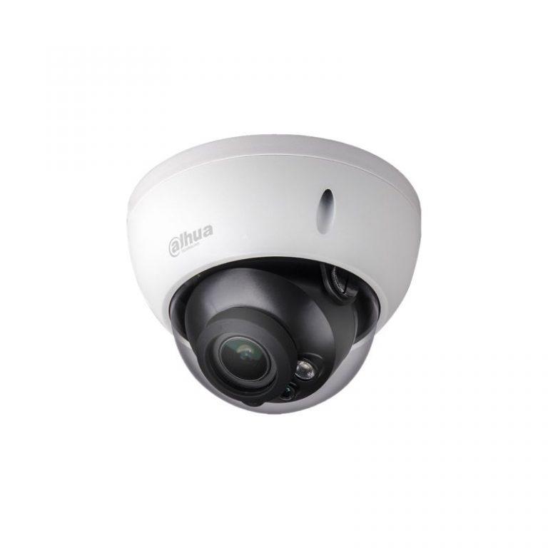 دوربین مداربسته داهوا مدل HDPW1200RP