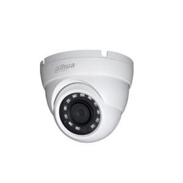 دوربین مداربسته داهوا مدل HDW1400MP