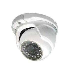 دوربین AHD-2.4MP مدل ez-dm214-2cd