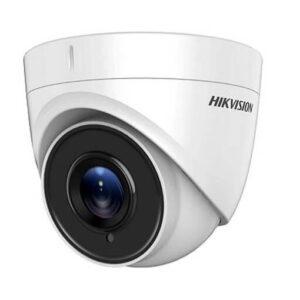 دوربین هایک ویژن مدل DS-2CE78U8T-IT3