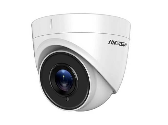 دوربین هایک ویژن مدل DS-2CE56D0T-IT3E
