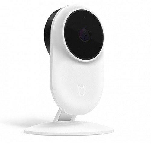 دوربین تحت شبکه شیائومی مدل Mijia 1080p Home