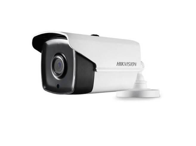 دوربین هایک ویژن مدل DS-2CE16F1T-IT5