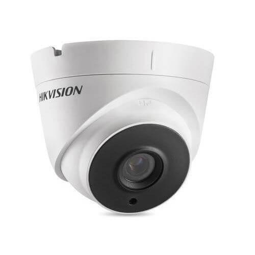 دوربین هایک ویژن مدل DS-2CE56H1T-IT3E