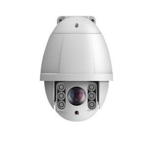 دوربین-مداربسته-لامپی-و-دوربین-مداربسته-بیسیم