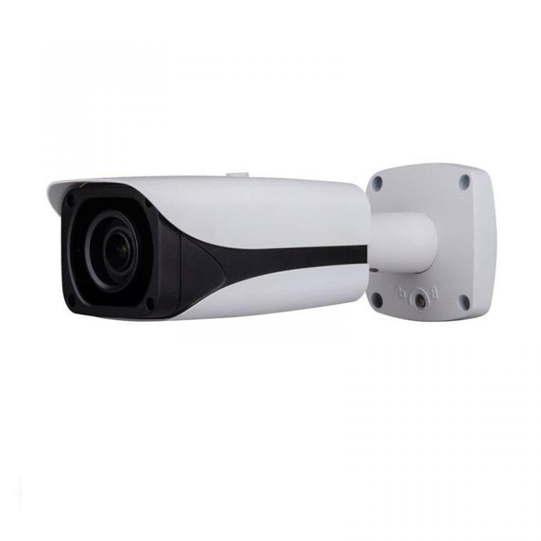 دوربین AHD-2.4MP مدل EZ-BM132-2CD