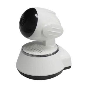 دوربین بیبیکم وایفای بدون آنتن