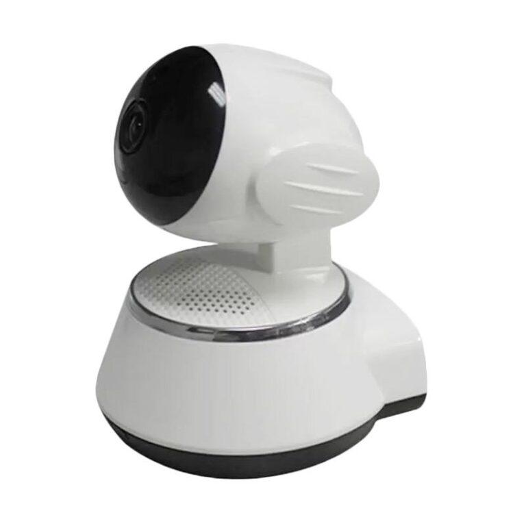 دوربین وایفای V380 مدل baby cam بدون آنتن